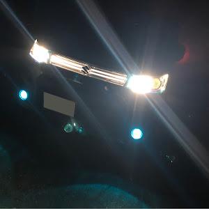ワゴンR MH34S のカスタム事例画像 miko.さんの2020年03月15日20:10の投稿