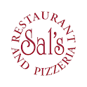 Sal's Deerfield Beach Pizzeria icon