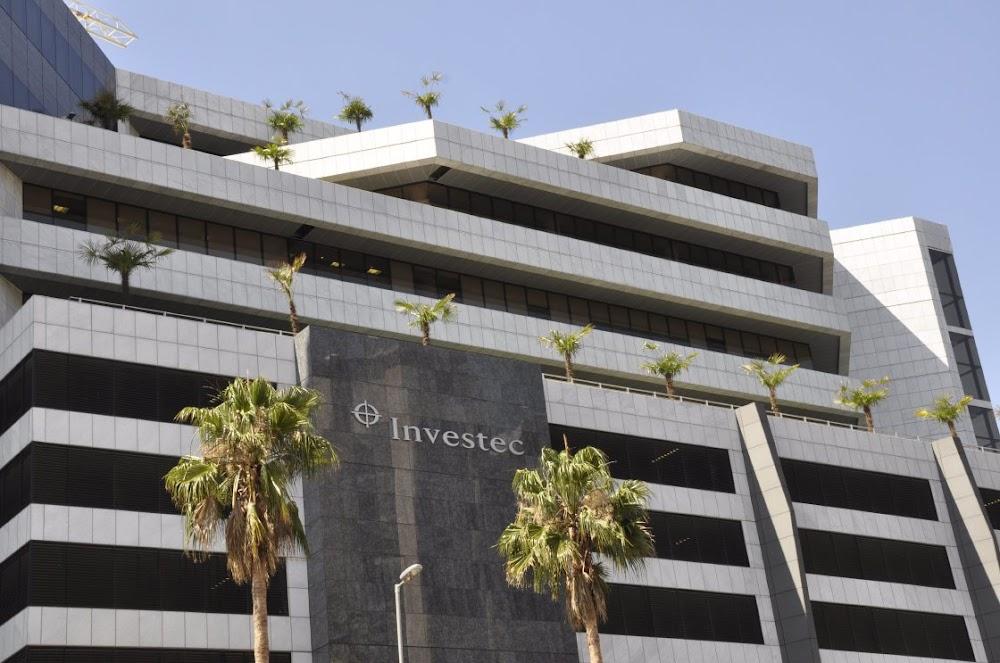 Investec unbundling: Ninety One rolls the dice