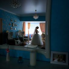 Wedding photographer Sergey Shtefano (seregey). Photo of 09.10.2017
