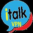 Italk VPN Plus