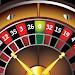American Roulette Statistics icon