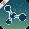 Molecule Kit icon