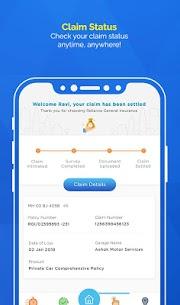 Reliance Self-i  Apk App File Download 4