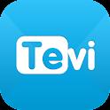 TEVI icon