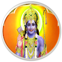 Shree Ram Charit Manas icon