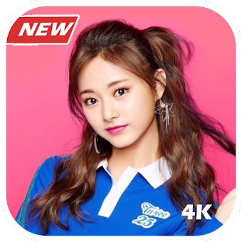 Twice Tzuyu Wallpapers Kpop Fans Hd Hileli Apk Indir 1 0