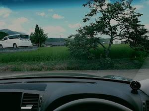 フーガ PNY50 2008年式のカスタム事例画像 h kさんの2018年08月19日16:02の投稿