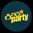 Kirik Party Official App