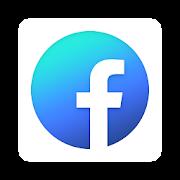 Facebook Creator icon