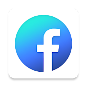 Facebook Creator icon