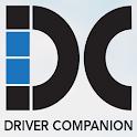 Driver Companion 4 Uber & Lyft icon