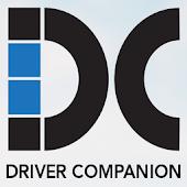 Driver Companion 4 Uber & Lyft