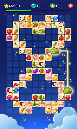 Onet Fruit screenshot 2