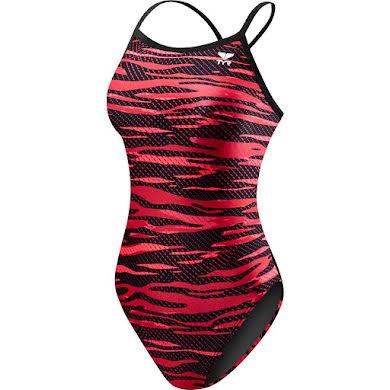 TYR Women's Crypsis Diamondfit Swimsuit alternate image 1