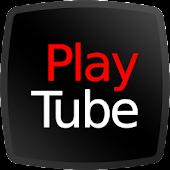 Play Tube Pro