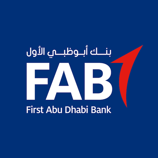 FAB Mobile Banking