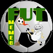 FutMemes