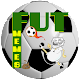 Download FutMemes For PC Windows and Mac