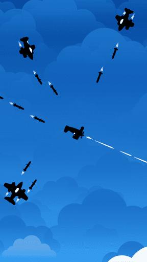 Flying Flogger 0.9.40 screenshots 4