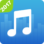 Music Player 2.6.5