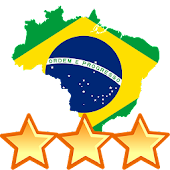 Brazil Celebrity News