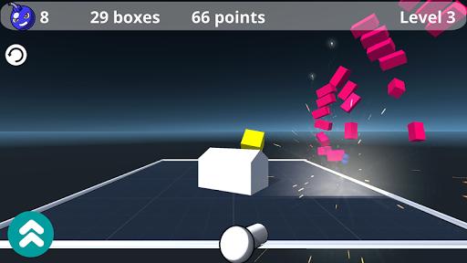 玩免費街機APP 下載ブロックと3Dジオメトリポンプ app不用錢 硬是要APP