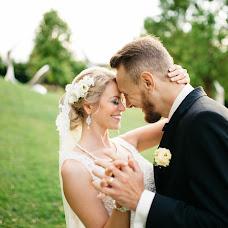 Wedding photographer Oleg Trushkov (TRUshkov). Photo of 29.07.2015