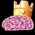 Genio Quiz Royale download
