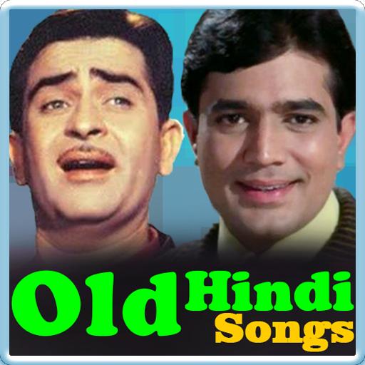 Download Old Hindi Songs Purane Gane On Pc Mac With Appkiwi Apk Downloader Gane, purane gane, sadabahar gane and many more. old hindi songs purane gane on pc