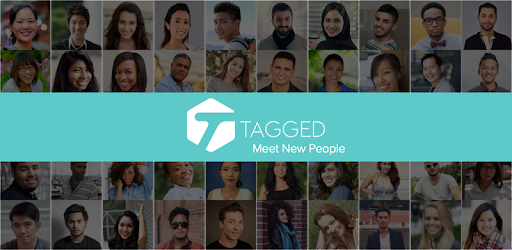 Download Tagged for PC Meet Chat and Dating App
