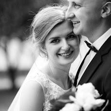 Wedding photographer Aleksandr Plitnik (xanderPR). Photo of 11.07.2017