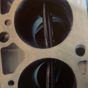 セドリック Y31のカスタム事例画像 メグミさんの2021年03月12日17:53の投稿
