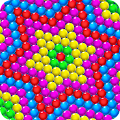 Bubble Shooter 2 by Bubble Shooter APK