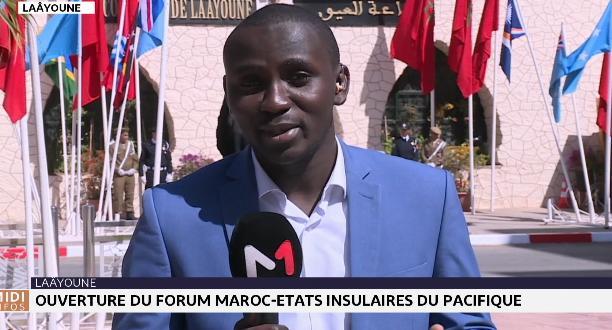 """Résultat de recherche d'images pour """"medi 1 tv afrique"""""""