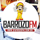 Barrozo FM for PC-Windows 7,8,10 and Mac