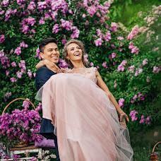 Wedding photographer Anna Aslanyan (Aslanyan). Photo of 15.05.2017