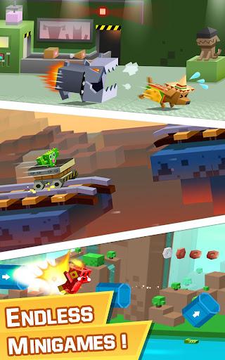 Rooms of Doom - Minion Madness apkdebit screenshots 9