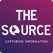The Source Mobile