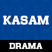 Episodes for Kasam
