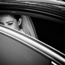 Wedding photographer Davide Pischettola (davidepischetto). Photo of 10.06.2016