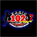 Radio Altar FM 102,7 icon