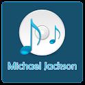 Best Michael Jackson Songs icon