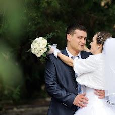 Wedding photographer Vladislav Larionov (vladilar). Photo of 21.09.2013