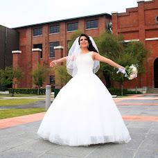 Wedding photographer Alan Efrain (AlanEfrain). Photo of 03.08.2019