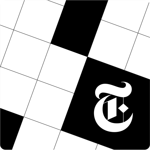 Nytimes Crossword Apps On Google Play
