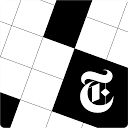 NYTimes - Crossword