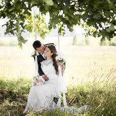 Wedding photographer Svetlana Kamenchuk (KamenchukSv). Photo of 25.02.2017