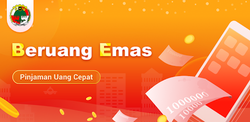 Download Beruang Emas Apk For Android Latest Version