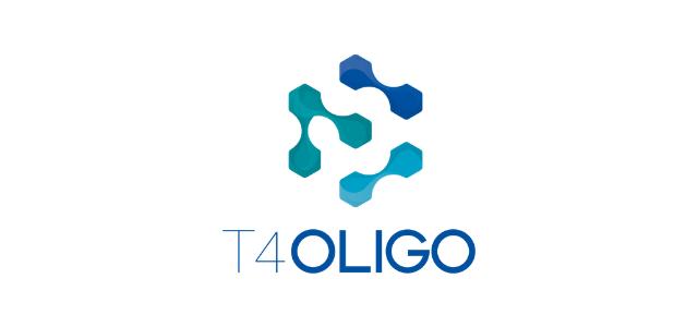 T4OLIGO